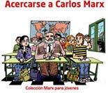 CURSOS CON CARLOS MARX