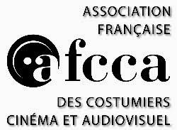 membre de l'AFCCA