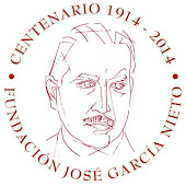 VI CONCURSO MICROPOEMAS FUNDACIÓN JOSÉ Gª NIETO - MENCIÓN ESPECIAL PÚBLICO Y MENCIÓN HONOR JURADO