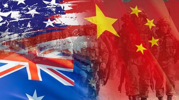 la-proxima-guerra-estados-unidos-contra-china-australia-como-base