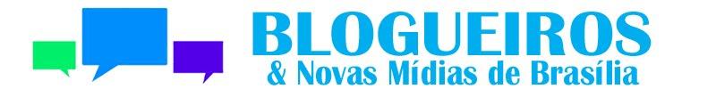 Movimento Social dos Blogueiros & Novas Mídias de Brasília