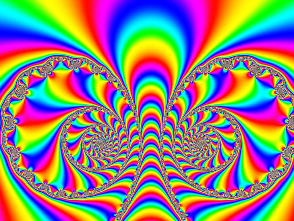 colorful illusion backgrounds awesome - photo #12