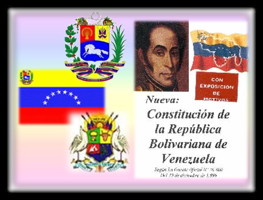 Desertificaci�n de Tierras en el Estado Portuguesa, Venezuela ...