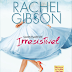 7 Livros de Rachel Gibson