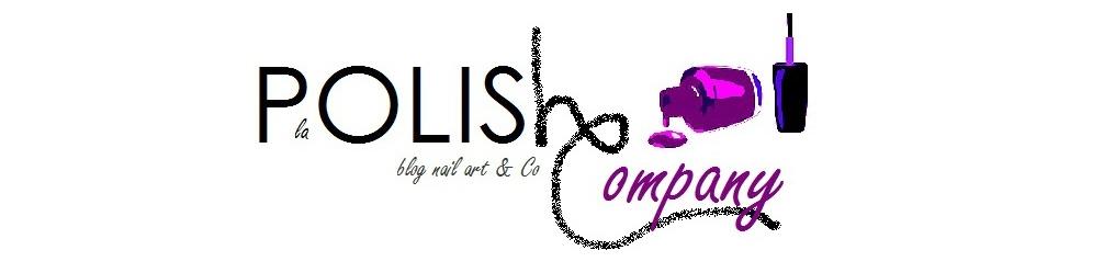 La Polish Company