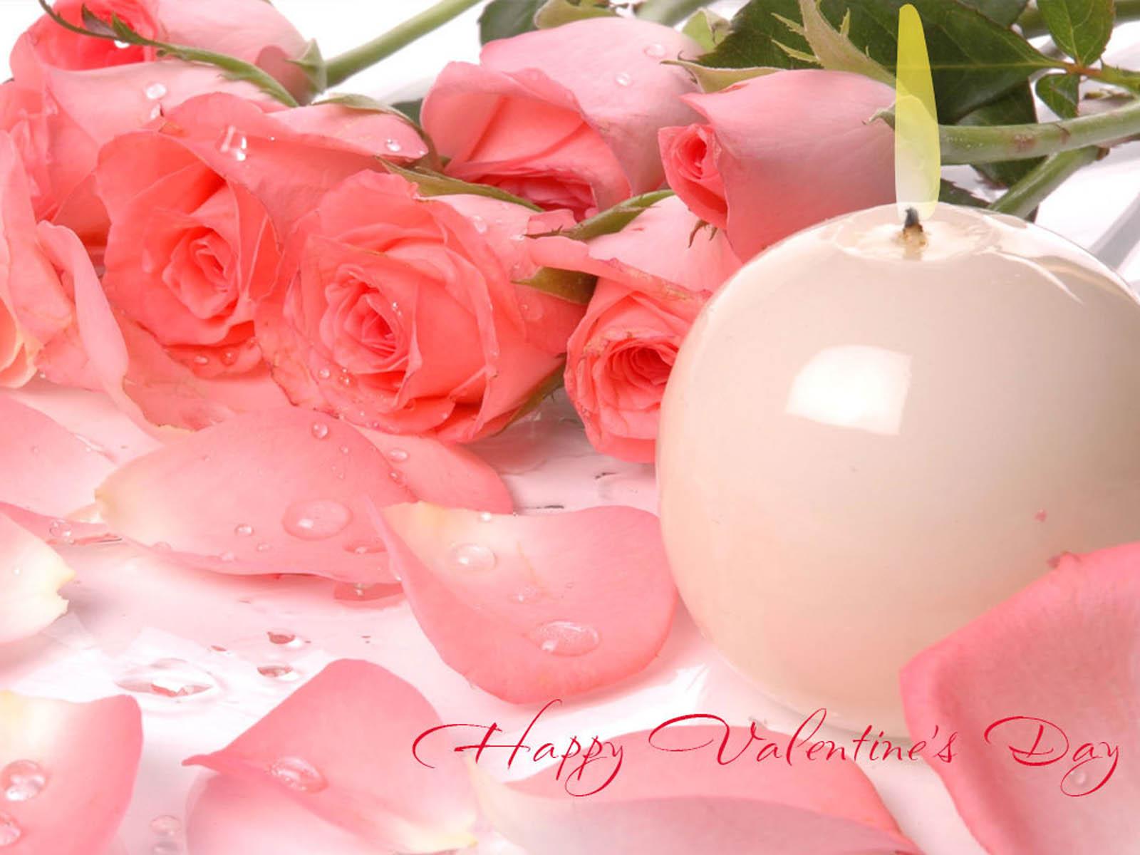 free valentine computer wallpaper - photo #33