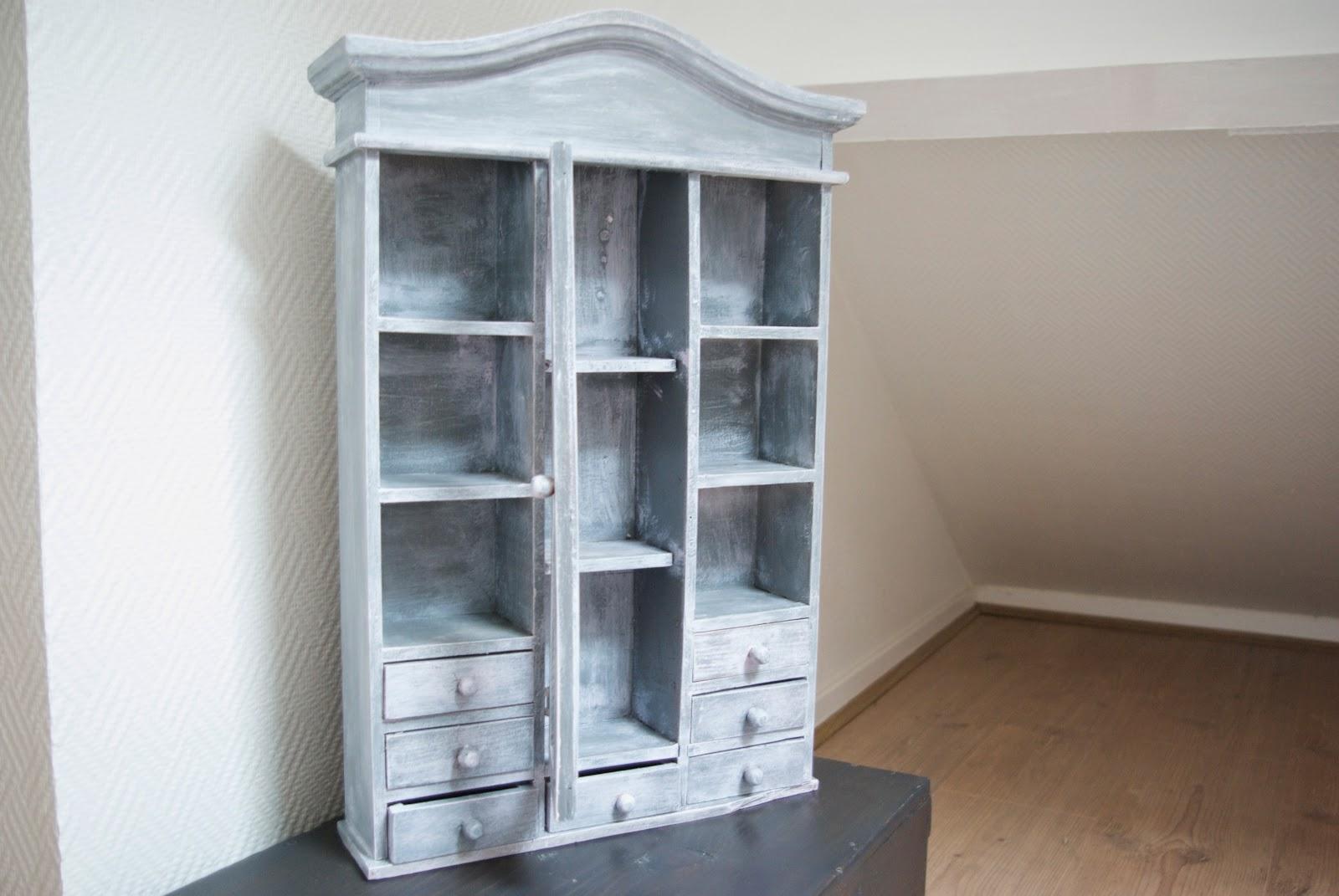 broc patine compagnie de broc et de patines. Black Bedroom Furniture Sets. Home Design Ideas