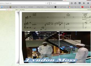 "ALT=""Lyndon Moss' Blog"""
