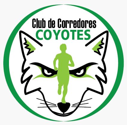 2a. Carrera Coyotes 2013