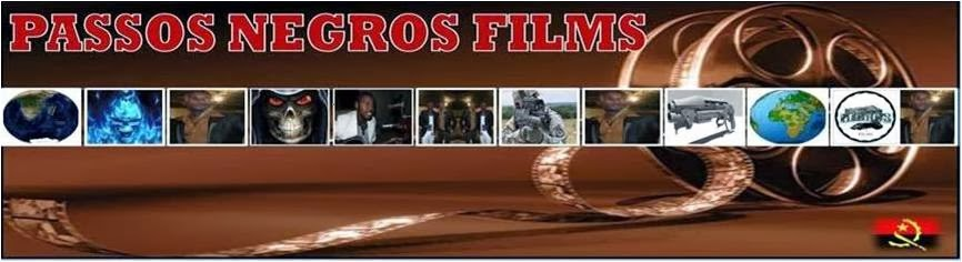 Passos Negros Films