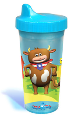 Emmy 39 s deals usa kids cups review - Cups and kids ...