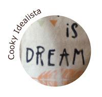 http://cookieschupis.blogspot.com.es/p/cooky-idealista.html