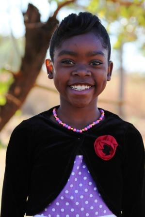 ambia girls It is common practice in most of the 73 zambian languages for the same name to be used as a baby boy name or as a baby girl  zambian baby names – what they mean .