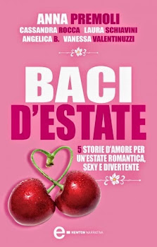 Baci d'estate