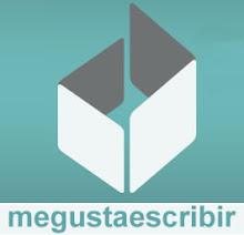 Megustaescribir.com