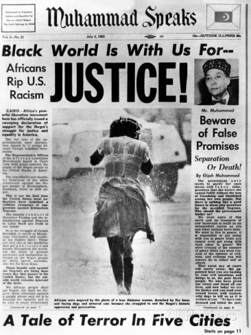 african american news articles Let us know what's going on!