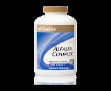 ALFALFA COMPLEX ISI 330 TABLET SHAKLEE