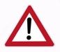 Señales de tráfico - Fénix Direco