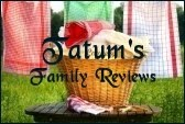Tatums family reviews