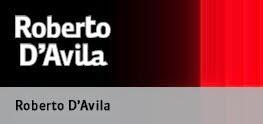 Roberto D'Avila/GloboNews