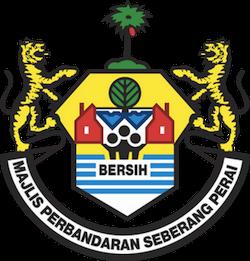 Majlis Perbandaran Seberang Perai