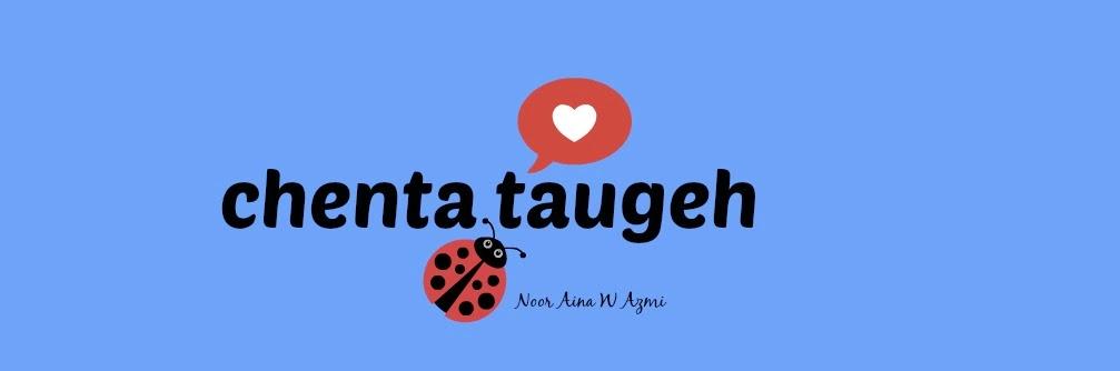 chenta taugeh
