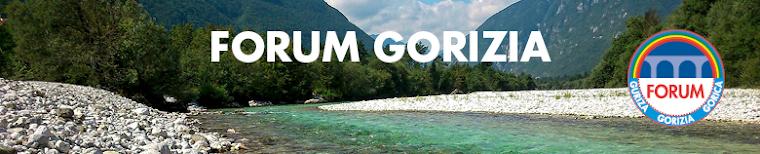 Forum Gorizia Gorica Gurissa