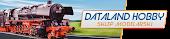 Datalandhobby