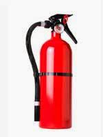 jual alat pemadam kebakaran api ringan merek Protect ,tabung pemadam dengan berbagai macam-macam ukuran mulai dari 1 kg, 2 kg ,3 kg ,4 kg ,5 kg, 6 kg , 7 kg , 8 kg, 9 kg, 12 kg dengan isi powder harga murah portable