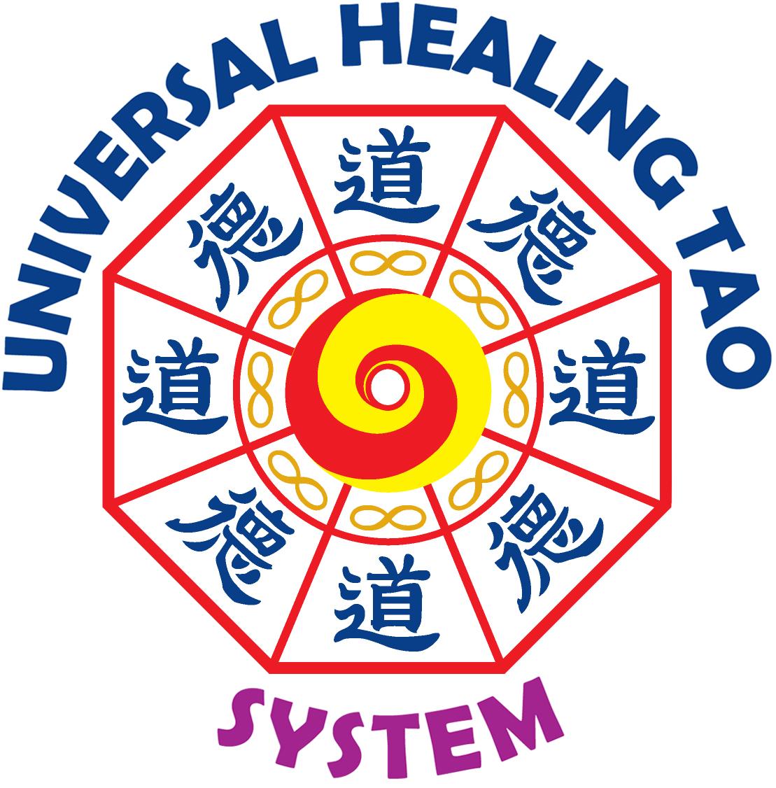 """Centros asociados a la Escuela del Maestro Mantak Chia """"Universal Healing Tao"""""""
