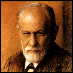 sigmund freud biography pdf