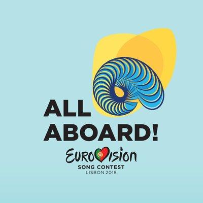 Especial Eurovision 2018