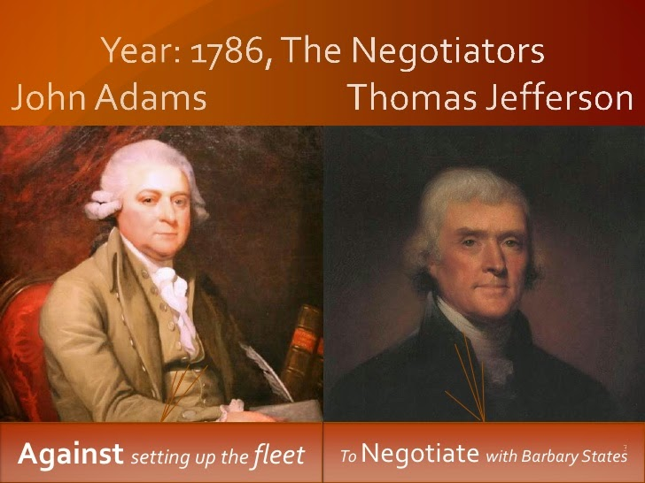 thomas jefferson hypocrisy essay Illustration of four delegates to the continental congress that began in colonial america, 1774 from left to right, john adams, robert morris, alexander hamilton, and thomas jefferson.