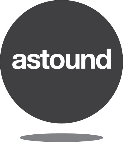 I'm an astound artist, for enquiries please contact: contact@astound.us
