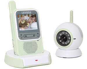 which monitoring system for the baby to buy