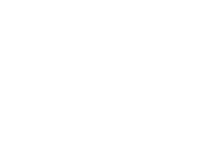 Five Mile Press