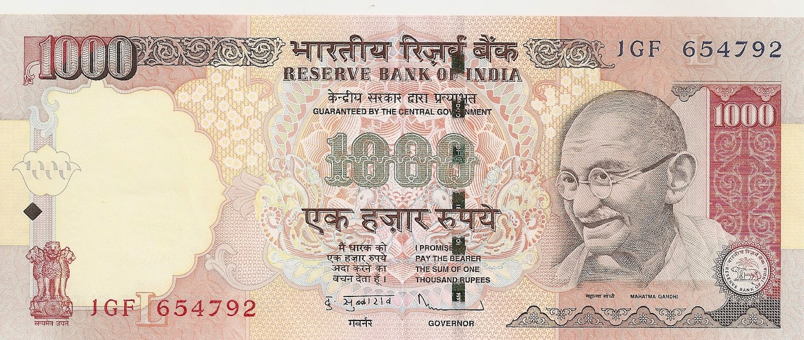 The Reserve Bank of India (RBI) is the central bank of India. History It was established on April 1, , in accordance with the provisions of the Reserve Bank of India Act, The Central Office of the Reserve Bank was initially established in Calcutta but later, was permanently moved to.