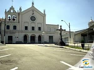 Convento de Santa Clara , Taubaté