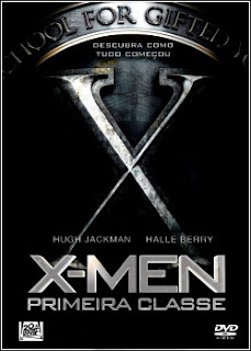 4e5aaff01eaa7 Download   X Men: Primeira Classe 1080p BRRip x264   Dual Áudio (2011)