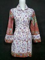 batik kantor 4 model batik kantor 5 model batik kantor 6 model batik
