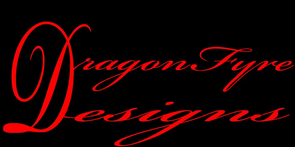 DragonFyre Designs