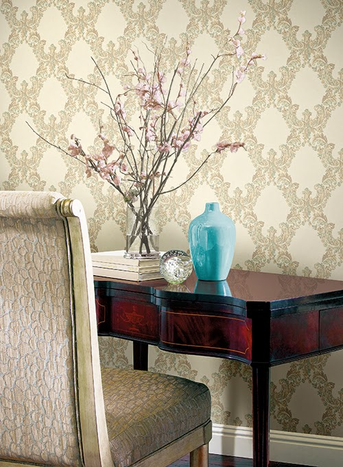 https://www.wallcoveringsforless.com/shoppingcart/prodlist1.CFM?page=_prod_detail.cfm&product_id=45248&startrow=37&search=arlington&pagereturn=_search.cfm