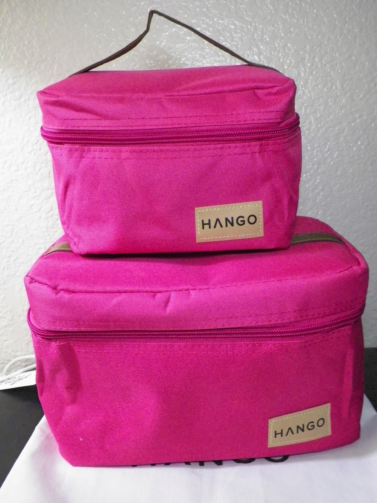 HangoLunchBags.jpg