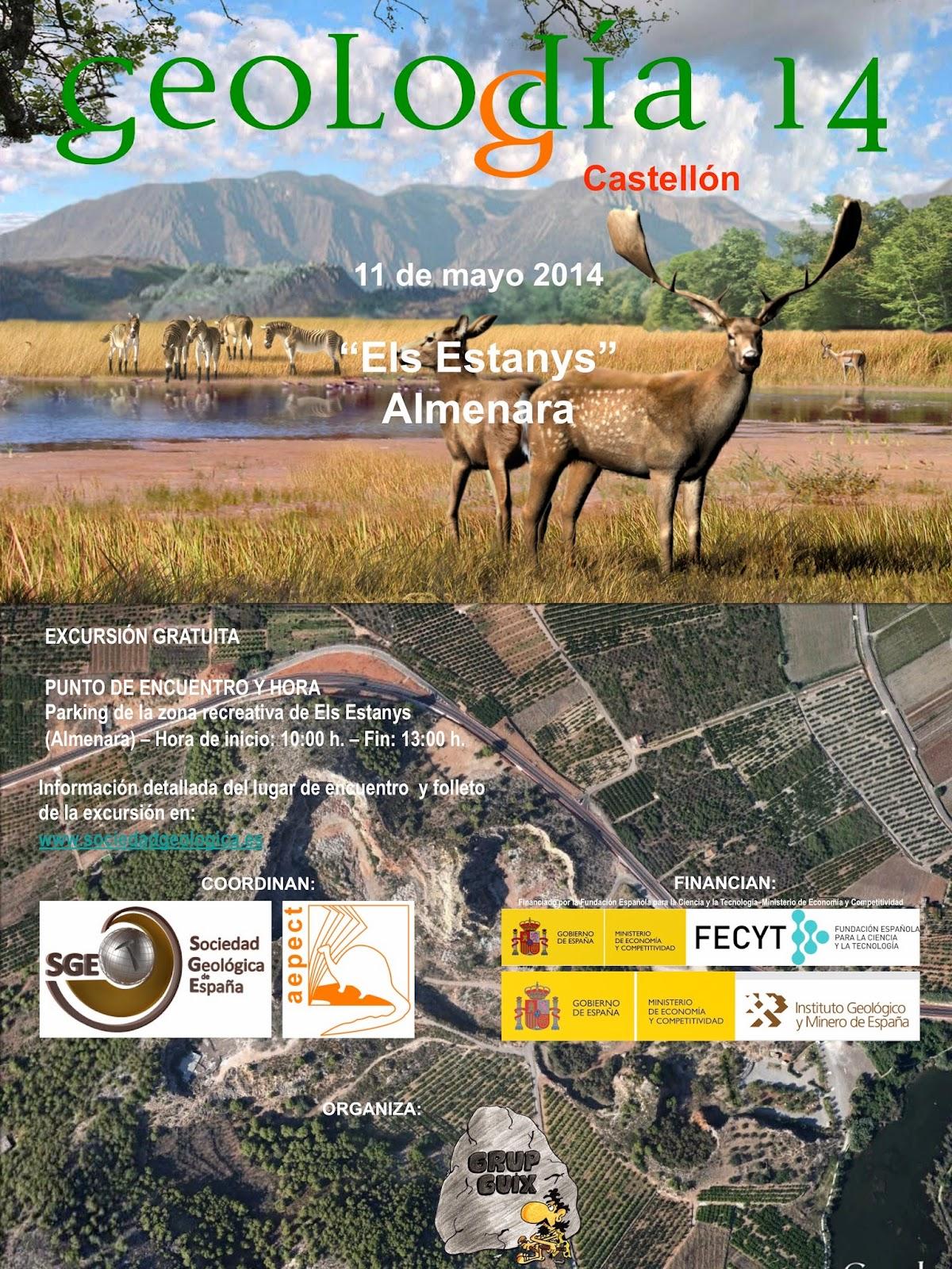 http://ambitcientific.blogspot.com.es/2014/05/geolodia-2014-castellon-grup-guix-vila.html