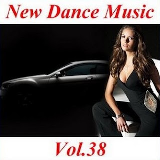 Download New Dance Music Vol.38 2011