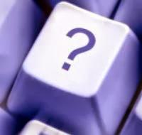 10 domande e risposte sulla tecnologia