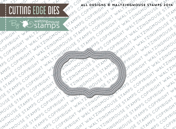 http://www.waltzingmousestamps.com/products/pretty-panel-1-die-set