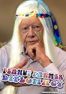 Carter és a rasszizmus