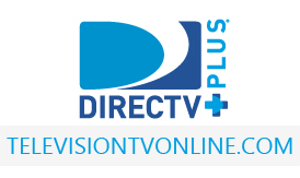 directv sports + en Vivo Online