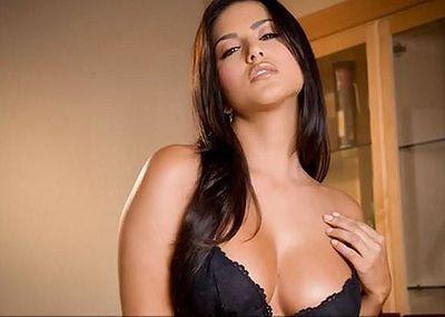 Sunny Leone Picture